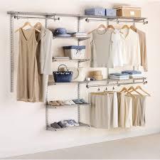 open closet ideas best 10 for home decor