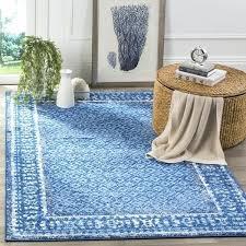 safavieh blue rug vintage light blue dark blue rug safavieh heritage blue rug