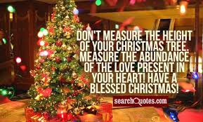 Christmas Tree Quotes Happy Holidays Unique Christmas Tree Quotes