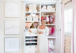 baby furniture ideas. 16 Gorgeous Celebrity Baby Nurseries Furniture Ideas N