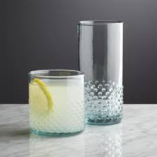 everyday drinking glasses.  Everyday Lagos Glasses Throughout Everyday Drinking Crate And Barrel