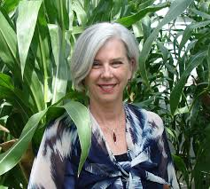 Elizabeth Hood, Ph.D. – College of Arts and Sciences