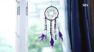 The Heirs Dream Catcher