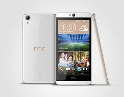 Htc Design 826 Htc Launches Desire 826 With Ultrapixel Selfie Camera