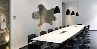 lighting for rooms. The Perfect Lighting For Meeting Rooms