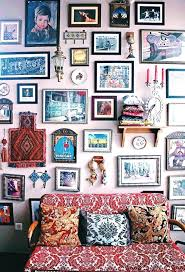 eclectic wall art articles with eclectic wall art decor tag eclectic wall art throughout bohemian wall