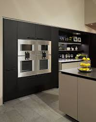 kitchen designs 2013. Poggenpohl Kitchen Display At Grand Designs 2013