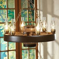 medium size of wagon wheel chandelier with mason jars for light fixtures jar archived foods