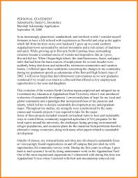 college essay examples of a personal statement statement  college essay examples of a personal statement personal statement