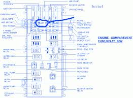 53 great 99 ford ranger xlt fuse box diagram amandangohoreavey 99 ford ranger radio wiring diagram 99 ford ranger xlt fuse box diagram beautiful 1999 ford ranger pcm wiring diagram fresh ford