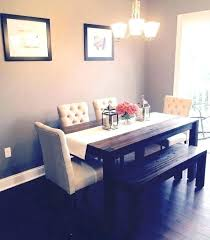 dining table centerpiece ideas for home