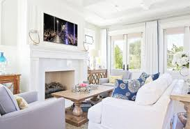 modern coastal furniture. living room furniture and decor the was provided by interior modern coastal