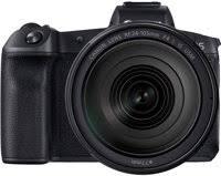 <b>Фотоаппараты</b> - каталог товаров в Витебске. Купить недорого в ...