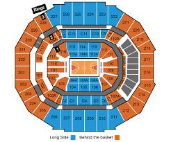Sports Events 365 Memphis Grizzlies Vs Washington Wizards