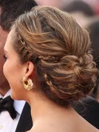 Prom Hairstyles For Thick Hair Updo Hairstyles For Thick Hair Easy Casual Hairstyles For Long Hair