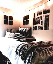 room inspiration ideas tumblr. Nice Bedroom Ideas Tumblr On Interior Decor Resident Cutting Room Inspiration G