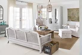 decorating with white furniture. White On Living Room Decorating Ideas Photo Of Well Rooms For Decor With Furniture E