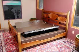 Bed Bunker Bedroom Interior Design Ideas For Small Bedroom Best Colors For  Bedroom Walls