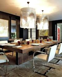 extra large round dining table astonishing best large dining tables ideas on in big room the extra large round dining table