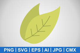 57 images of leaf icon. Vector Leaf Icon 1033206 Icons Design Bundles