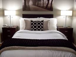 black and beige bedroom. Interesting And Beige Black And Cream Bedroom More To Black And Bedroom Pinterest