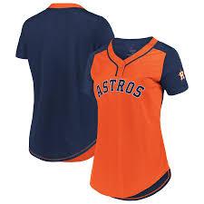 Womens Astros Shirt Houston Shirt Shirt Womens Astros Houston Astros Womens Houston