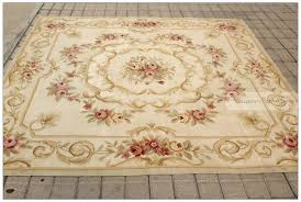country style area rug french country rugs home design ideas and pictures for area remodel 4