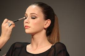 win nz peion mac mac cosmetics nz makeup nzfw new