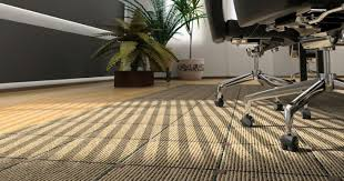 mercial Carpet Cleaning in Warner Robins GA
