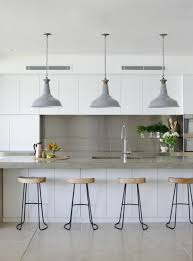 Great ... We Brighten Hanging Lights Over The Kitchen Island Beautifully Idea Drop  Light Kitchen 19 On Home Ideas