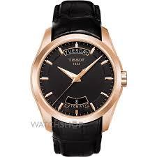men s tissot couturier automatic watch t0354073605100 watch mens tissot couturier automatic watch t0354073605100