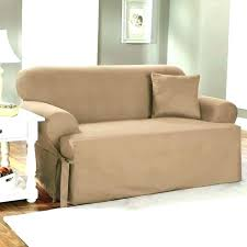 chair armrest covers leather chair arm protectors sofa armrest covers for full image for leather sofa