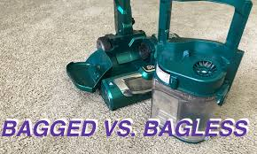 bagged vs bagless vacuum cleaners. Perfect Vacuum Bagged Vs Bagless Is A Big Debate But Which One Better That The  Question I Want To Answer In This Post Iu0027ve Broken It Down Into Good Bad  In Vs Vacuum Cleaners M