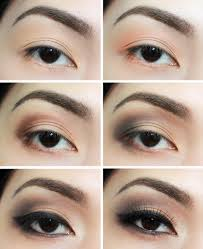 valentine day makeup tutorial day makeup tutorial eye makeup tips for eye makeup tricks for eye