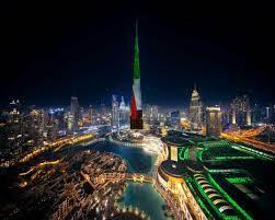 الإمارات تمنح الجنسية للمستثمرين والموهوبين والعلماء وأصحاب مهن أخرى