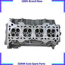 Toyota Hilux Engine Canada | Best Selling Toyota Hilux Engine from ...