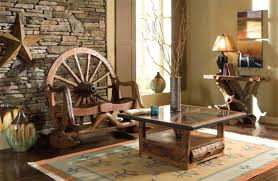 western house decor essential home ideas inspiration remission run