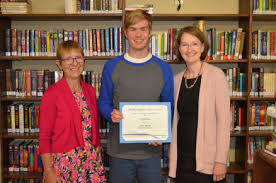 congratulations to our high school essay contest winners msvu  jack farrell winner of the 2017 high school essay writing competition