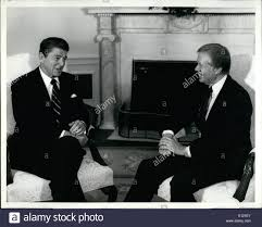 filethe reagan library oval office. Filethe Reagan Library Oval Office. All The Presidents Men Stock Photos Office N