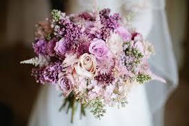 Kate Avery Flowers Best Wedding Florist TWIA 2014