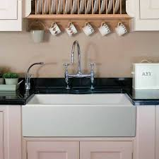 Apron Front Kitchen Sink White Kitchen Apron Front Kitchen Sink Regarding Fantastic Apron Front