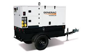 generac mobile diesel generator mmg35df4 27 31 kw 27 39 kva generac mobile diesel generator mmg35df4 27 31 kw 27 39 kva single or 3 phase switchable