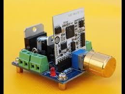 bluetooth audio module krc 86b test youtube  at Krc 86b Bluetooth Wiring Diagram