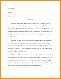 narrative essay examples for high school azzurra castle  narrative essay examples for high school graduationnarrativeessay 121030184415 phpapp02 thumbnail 4 jpg cb 1351623020