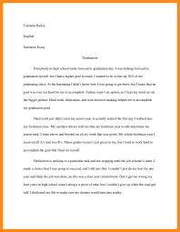 narrative essay examples for high school azzurra castle narrative essay examples for high school graduationnarrativeessay 121030184415 phpapp02 thumbnail 4 jpg cb 1351623020