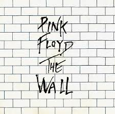 >the wall artwork pink floyd pink floyds the wall if my records the  the wall artwork pink floyd pink floyds the wall if my records the wall artwork pink