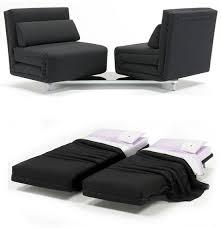 sofa bed chairs. Cinema 2 Sofa Bed Chairs -