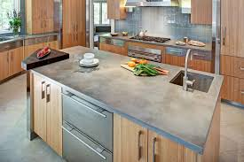 ceramic tile countertops pros cons