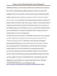 essay on politics co essay on politics
