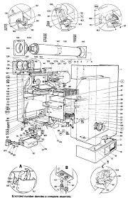 apollo 15 30i and 30 50i installation and maintenance manual